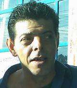Ing. Jorge VelazcoLa Academia Paso de los TorosUruguay