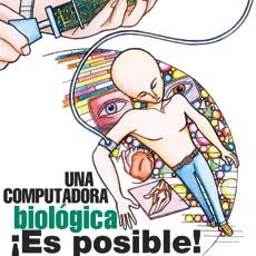 """En el sitio de Internet asignado por la IBM para SyNAPSE, aparece una retórica para los internautas visitantes: """"Nuevas maneras de pensar: ¿Puede una computadora ser fabricada para pensar como los humanos? Los principios de la computación cognitiva dicen que sí""""."""