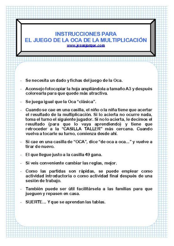 Uruguay Trabaja | ConCierta Ciencia | Página 18