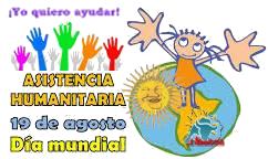 humanitaria